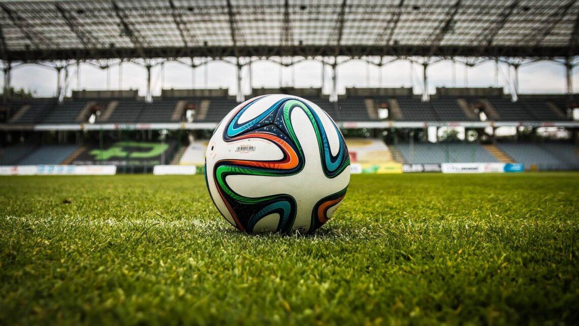 Fãs de Serra Leoa atacam a casa de jogadores após falta de pênalti