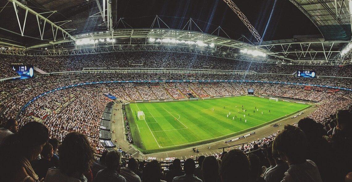 Manchester City: campeões da Premier League