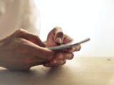 Alguns aplicativos para jogar com amigos durante o isolamento social