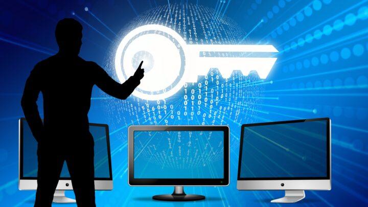 História da Recuperação de Dados