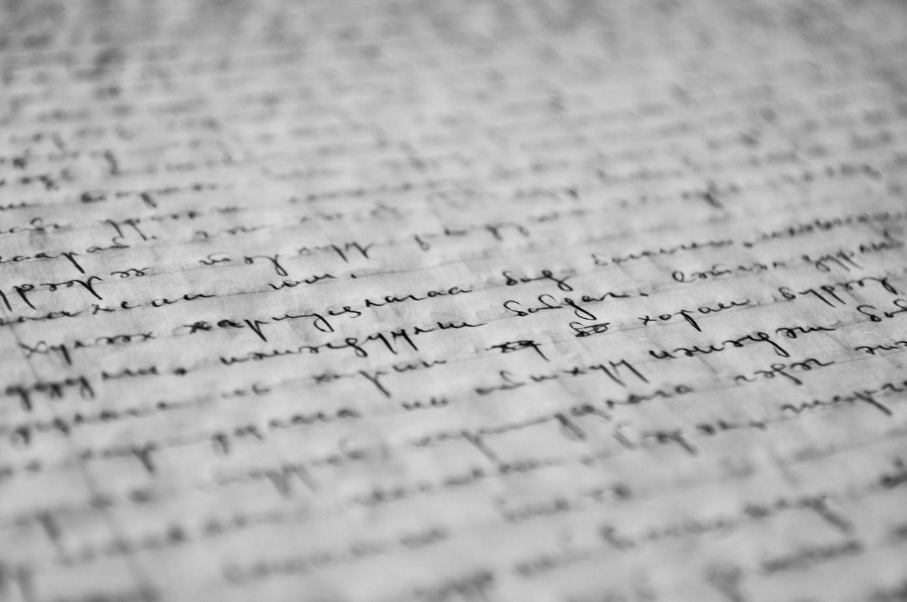 nasocial-melhorando-escrita