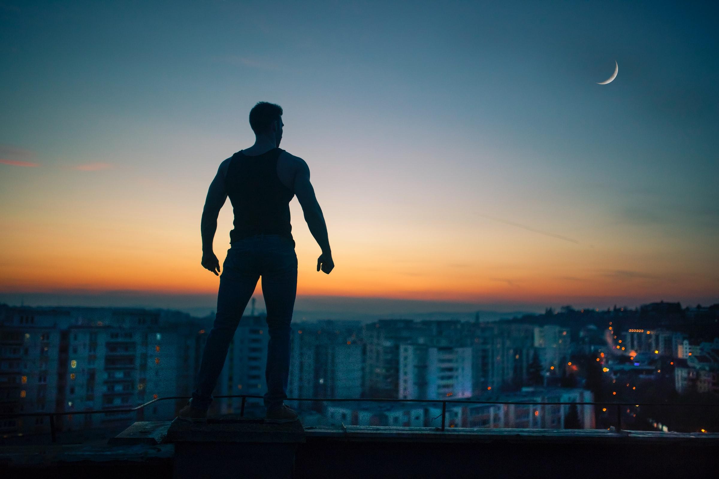 6 lições de alguns dos grandes nomes para manter sua mentalidade forte