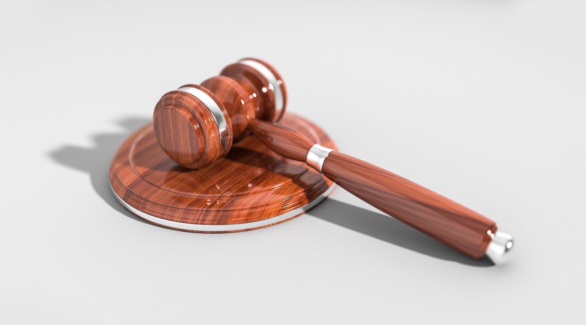8 características de um bom post jurídico no blog