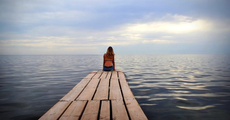 Em tempos de quarentena, se você está se sentindo sozinho