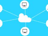 Cloud Computing e a sua evolução