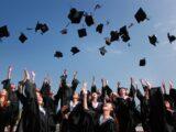 As tendências da educação fora do país