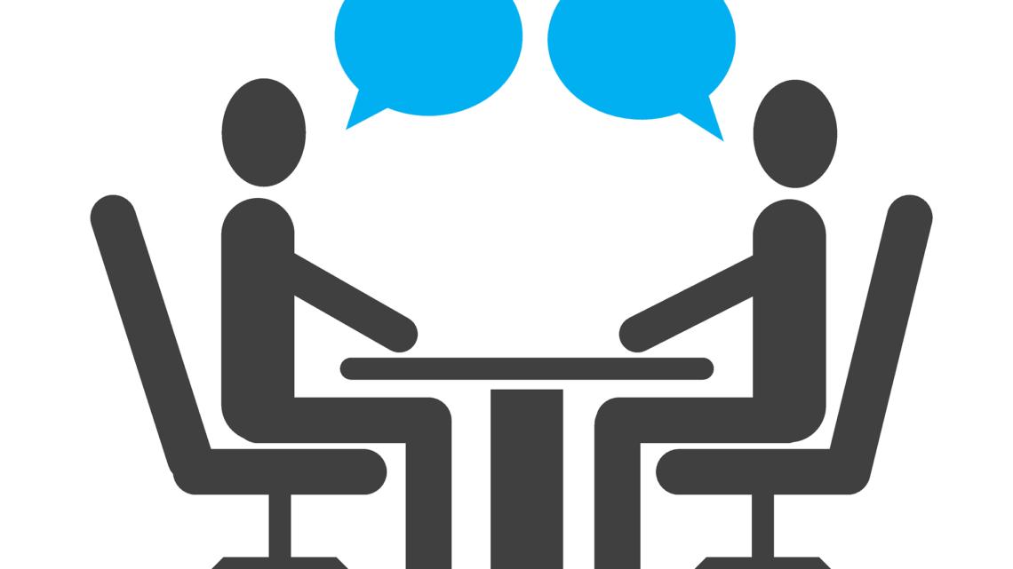 Perguntas para serem feitas na entrevista de emprego