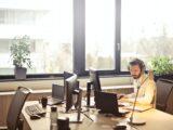 Saiba o que é help desk e como funciona