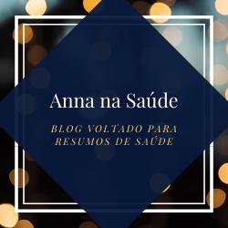 ANNANASAUDE.png