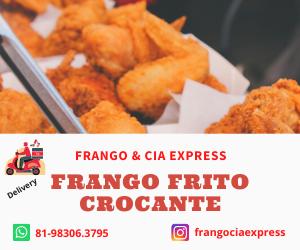Frango-cia-EXPRESS.png