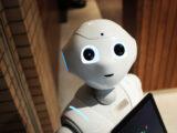 Machine Learning, está redefinindo o setor de saúde