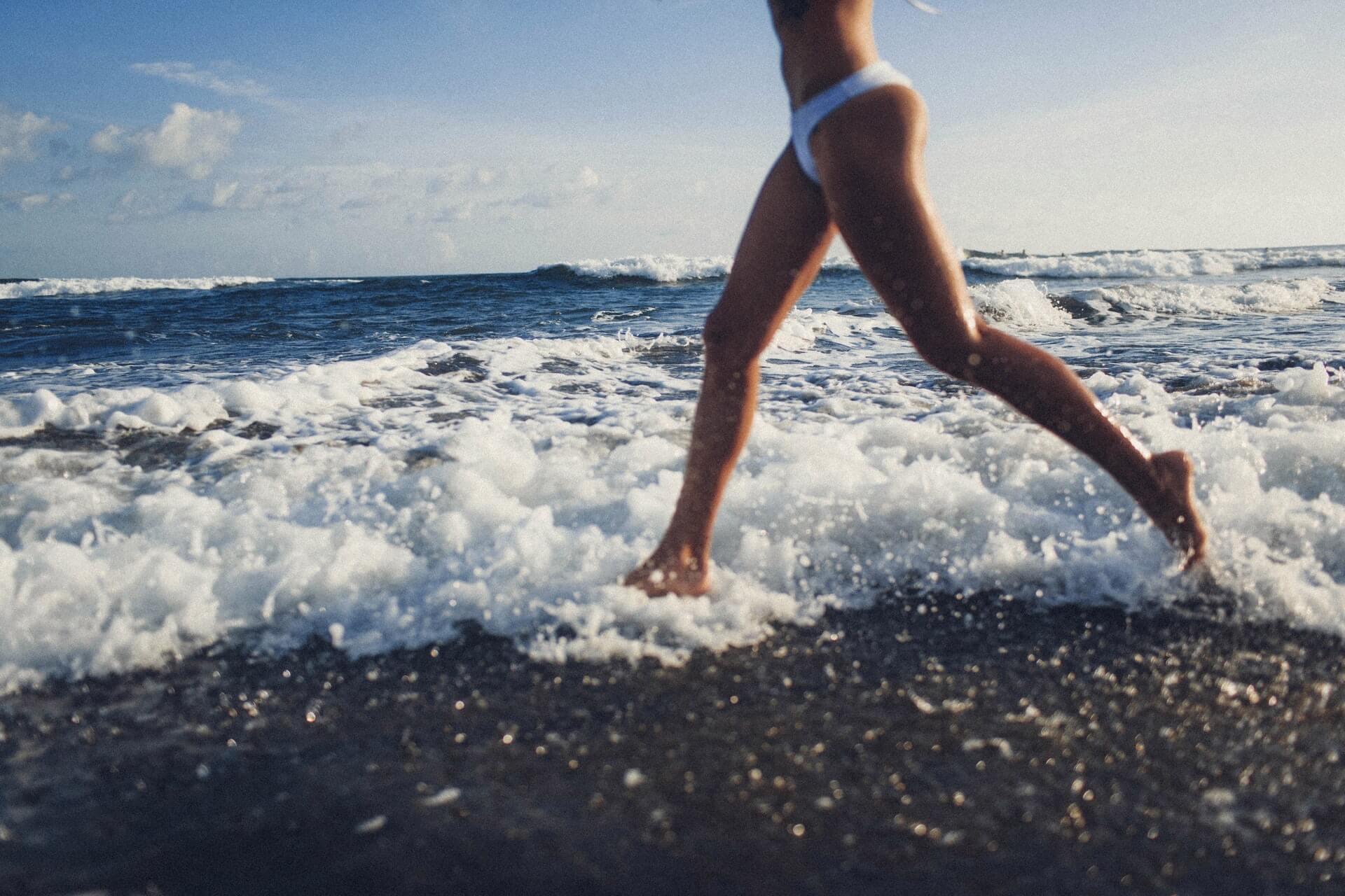 Vida saudável, 5 dicas para você praticar