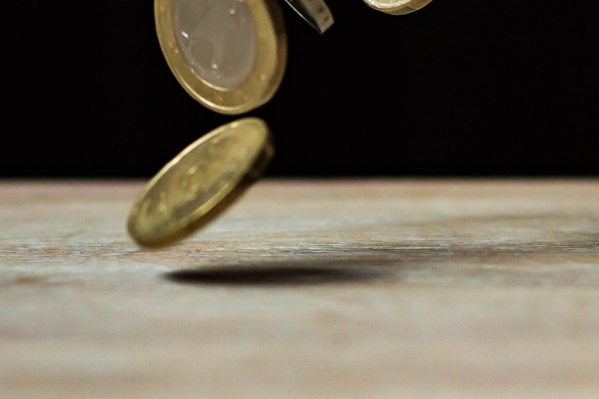 Cuidado financeiro, hábitos para começar hoje mesmo