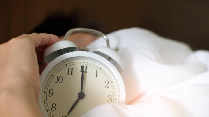 8 etapas para gerenciar melhor o seu tempo como estudante