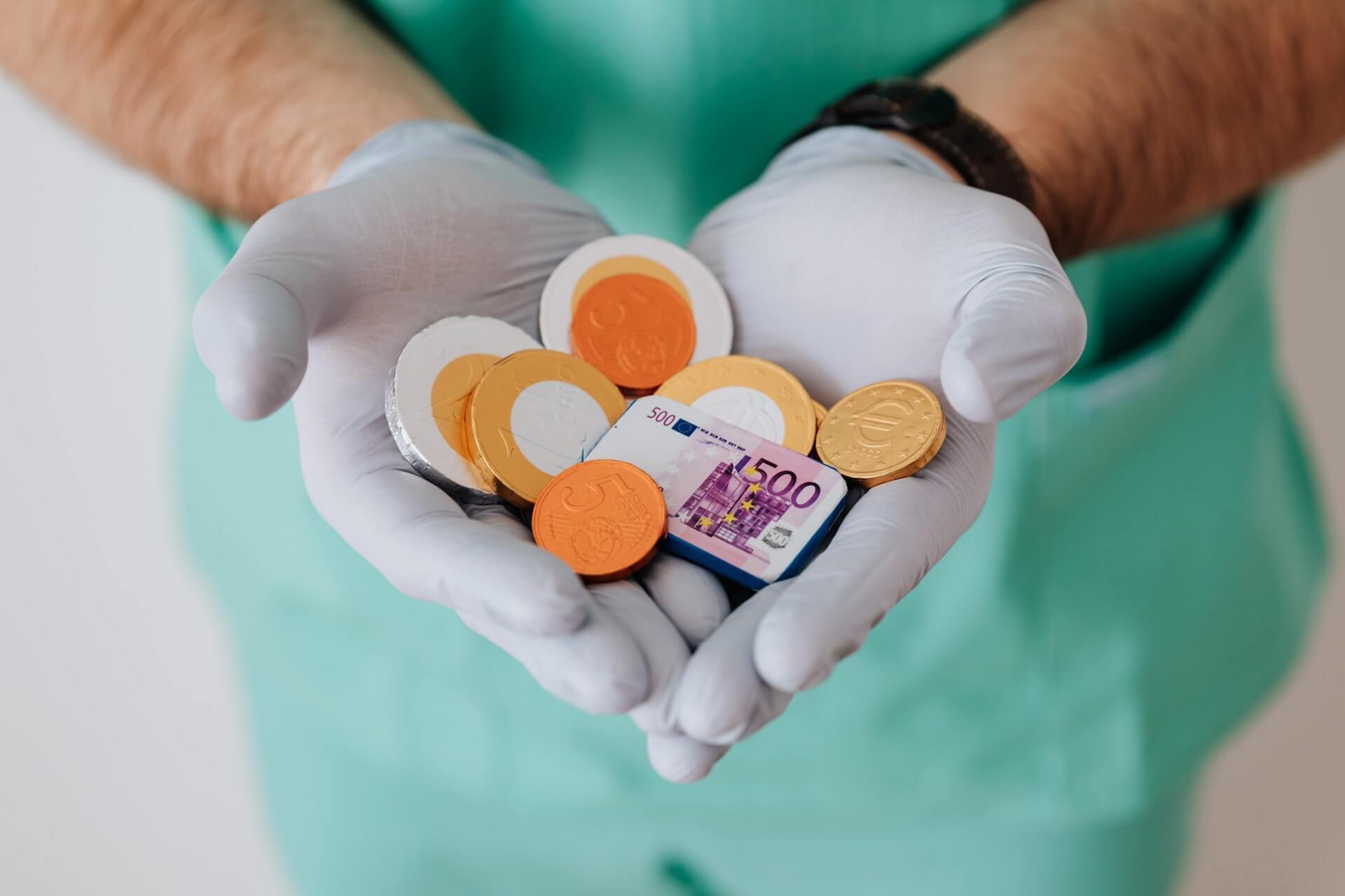 Quais as diferenças entre plano de saúde e seguro saúde empresarial?