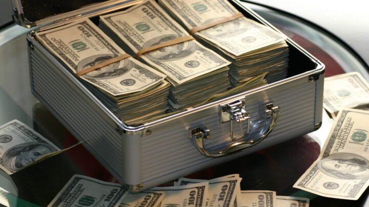 Como economizar dinheiro rápido com essas 21 maneiras