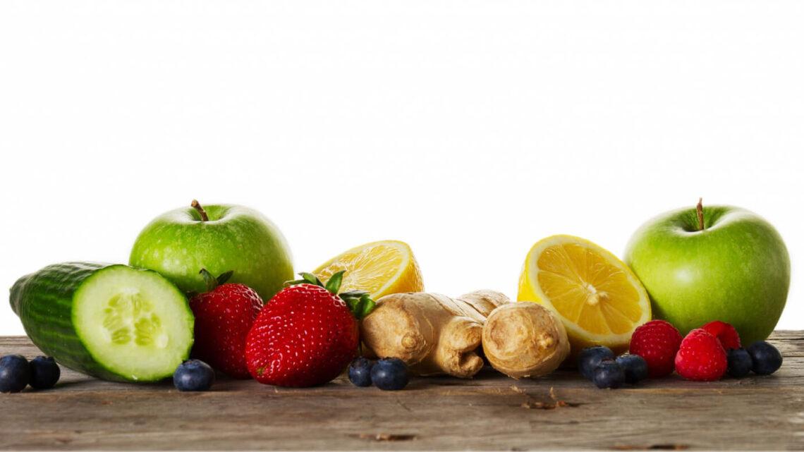 Conheça os alimentos que ajudam no fortalecimentos dos seus dentes